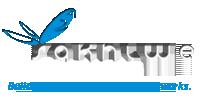 Sakhiwe-tech